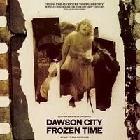 Science on Screen - Dawson City: Frozen Time
