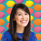 Silicon Valley Reads: Author Rachel Khong Visits King Library