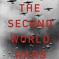 Victor Davis Hanson: World War Two-Then and Now
