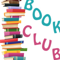 Kids Only Book Club