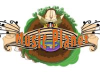 Manifest: Senior Capstone Game Projects