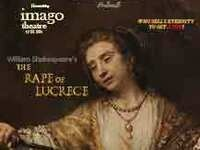 William Shakespeare's The Rape of Lucrece