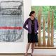 NEA Big Read: Continuum: Contemporary Weaving
