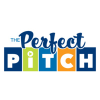 Deadline for 2013 Perfect Pitch Competition