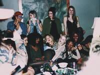 Girl Fest 2018