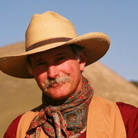 SCVTV Presents: An Evening with Dave Stamey