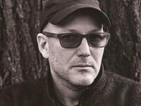 """Consider the Source"" — artist talk by filmmaker Bill Morrison"