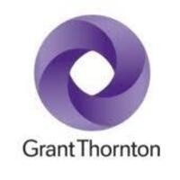 Grant Thornton Info Table