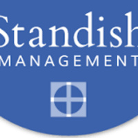 Standish Management Information Table