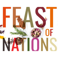 2018 Feast of Nations