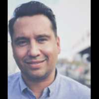 ARTree Speaker Series - Matt Hernandez
