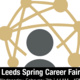 Leeds Spring Career Fair