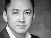 Viet Thanh Nguyen