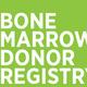 Bone Marrow Donor Registry