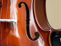 Junior Recital: Margaret Wenzel, cello
