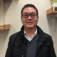 FISH Seminar: Wenlian Xiao (MIT)