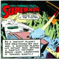 New York Comics & Picture-Story Symposium: Featuring Martin Lund