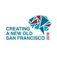 Creating A New Old San Francisco