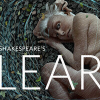 Shakespeare's Lear