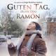 Film Night: Guten Tag, Ramón