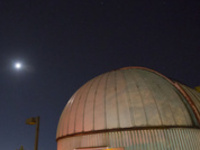 Public Observatory Event