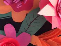 Art Social ~ Crazy Collages