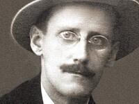James Joyce: Daedalus in Dublin — A CAU summer program led by David Faulkner