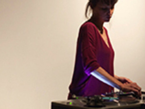 After Experimental Music: CU Music and Atkinson Forum