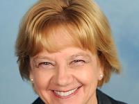 College of Pharmacy PSET Seminar: Marilyn E. Morris
