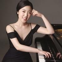 Kyoo Hye Lim, piano