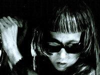 灰野 敬二 (Keiji Haino) solo voice performance