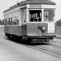Northside Streetcars