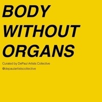 Body Without Organs