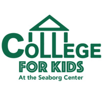 Winter College for Kids
