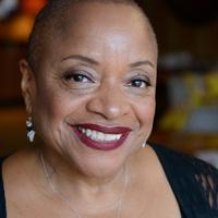 Visiting Artist Talk: Dr. Deborah Willis