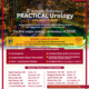 3rd Annual Conference: Practical Urology