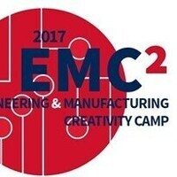 Engineering & Manufacturing Creativity Camp (EMC2)