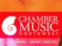 Chamber Music Northwest Winter Festival
