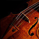 Masterworks for Strings and Chamber Winds
