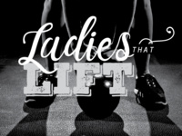 Ladies that Lift