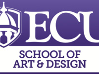 2018 Spring After-School Art Classes