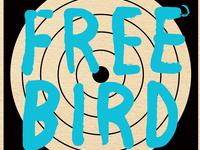 Launch Party for Jon Raymond's Freebird