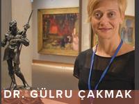 """Gülru Çakmak - """"Parodying the Past in Second Empire Paris: Jean-Léon Gérôme's Anachronistic Duelists"""""""