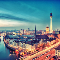 "Berlin Study Abroad Info Session #4: ""From Margin to Center"": The Difference Diversity Makes Studying Abroad in Berlin"