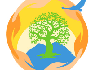 Creation Care Clergy Retreat: Inspiring Your Congregation to Care For God's Creation