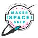Maker[Space]Ship: Eastridge Center