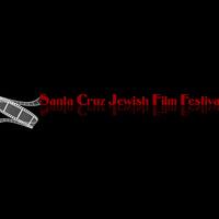 Santa Cruz Jewish Film Festival