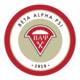 Beta Alpha Psi Meeting: UO Master of Accounting Program