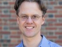 PAM Joint Seminar:  Erzo Luttmer, Professor of Economics, Dartmouth College