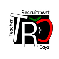 Teacher Recruitment Day - initial district list available